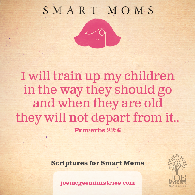 Smart-Moms-Quote-Box-4