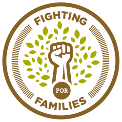 fightingforfamiliesicon