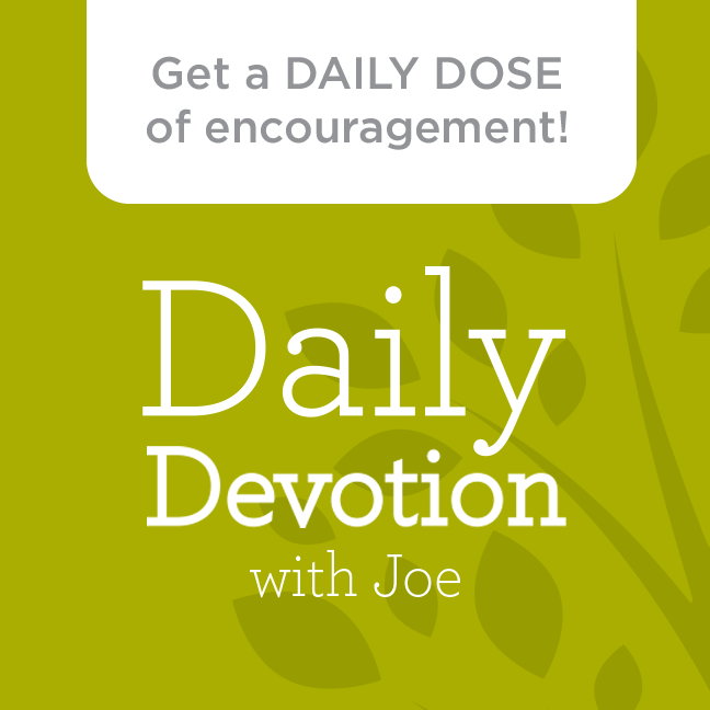 DailyDevo_Soclal-Post