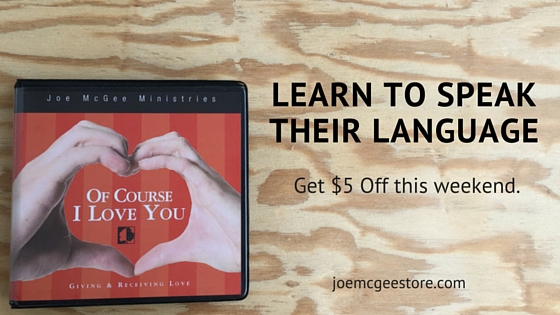 learn to Speak Their language