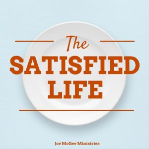 The Satisfied Life