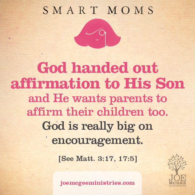 Joe-McGee-Smart-Moms_08