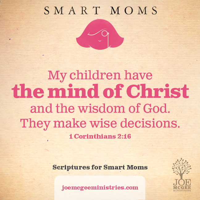Smart-Moms-Quote-Box-3