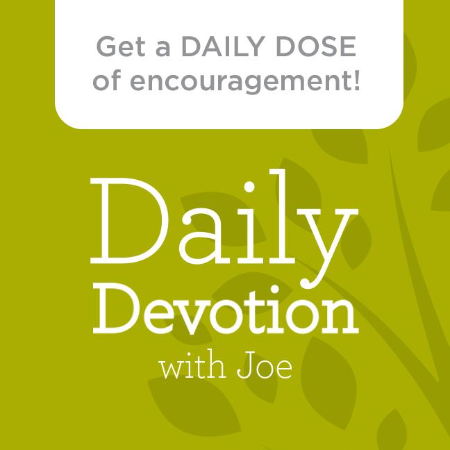 DailyDevo_Soclal-Post