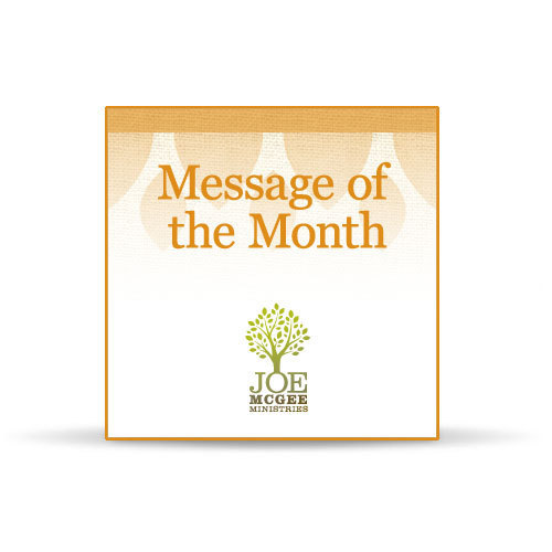 MessageOfMonth_57570.1408655834.1280.1280__81611.1431625781.1280.1280