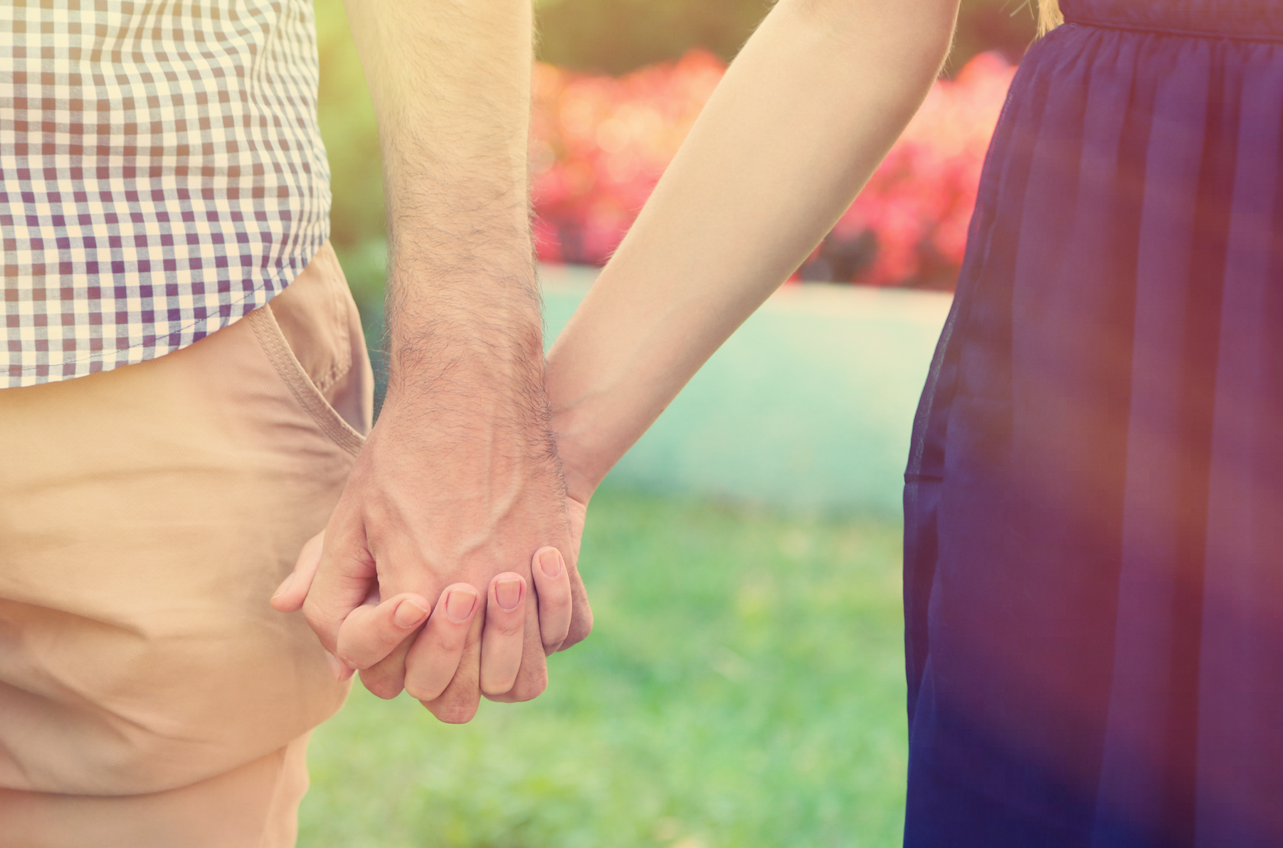Nurturing Your Marriage