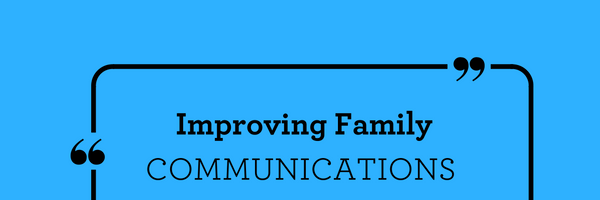improvingfamilycommunciations