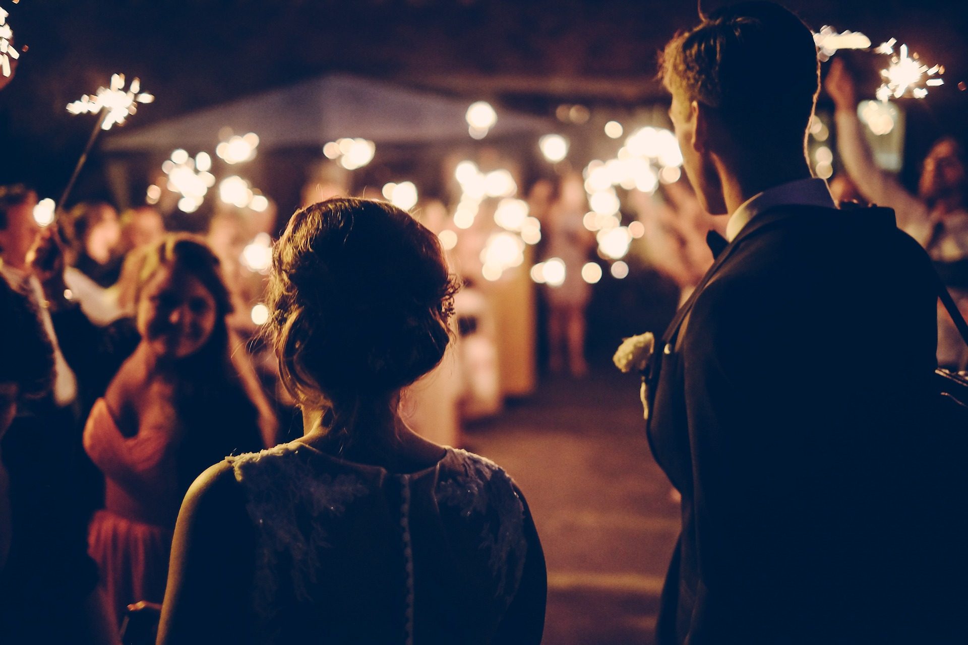 Becoming Compatible in Marriage