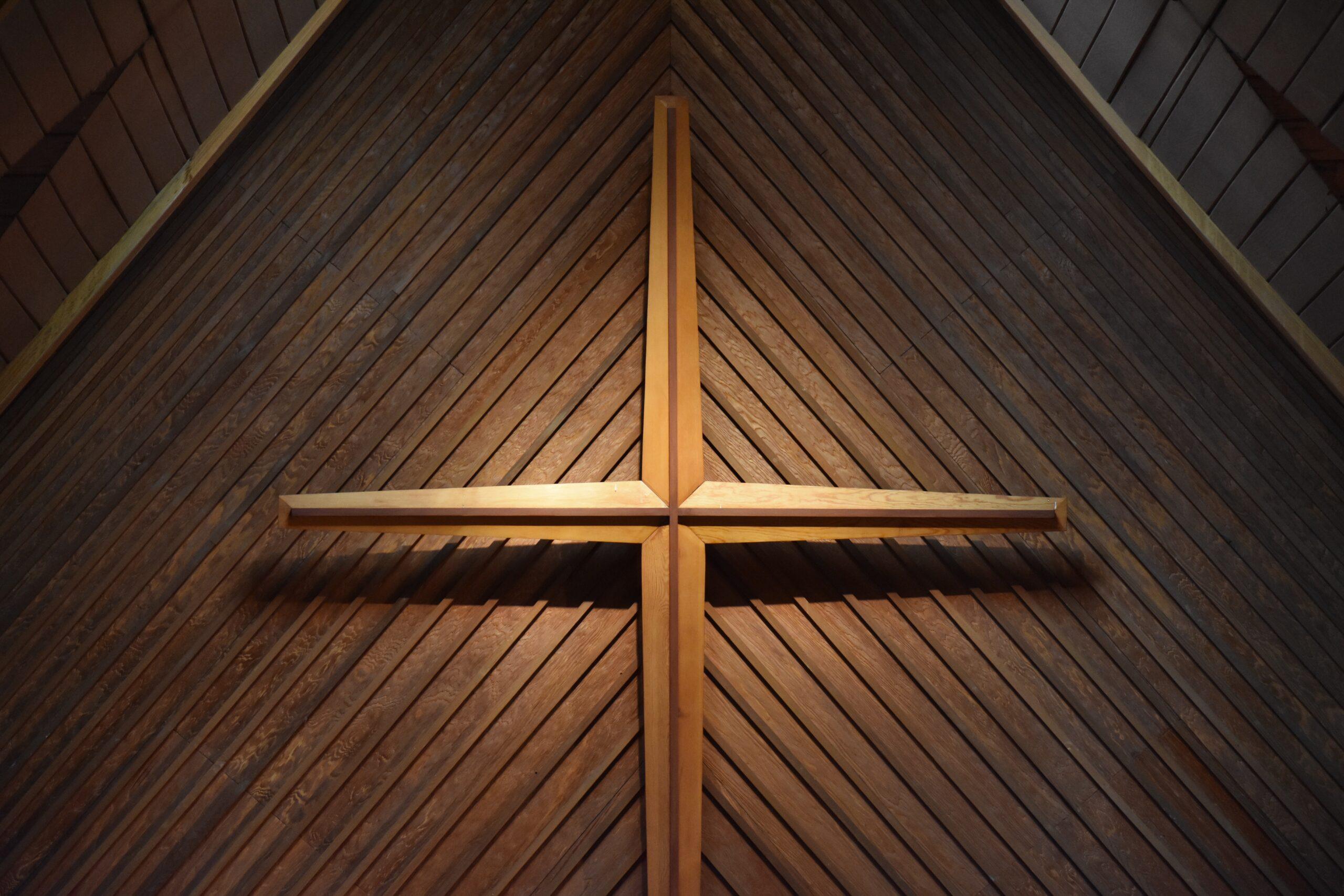 Spiritual Laws of Increase